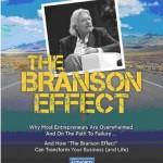 branson effect